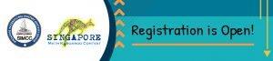 2021 SMKC is open for registation