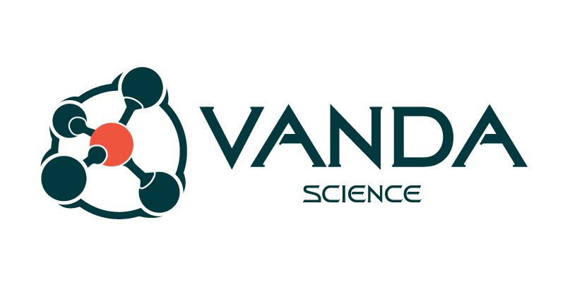 2021 Vanda Online Training Lesson