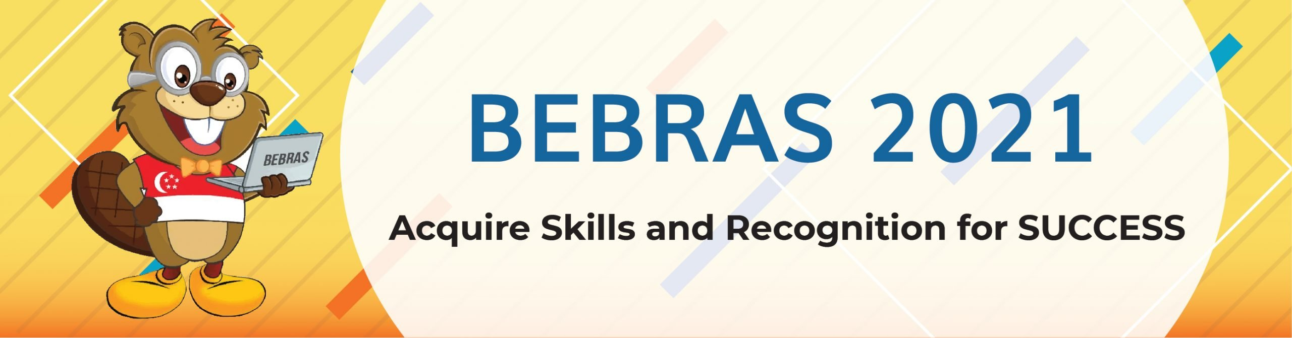 Read more about the article Bebras